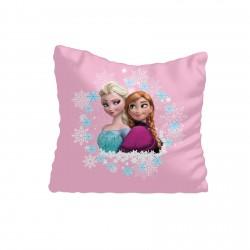 Çizgi Prensesler Kız Çocuk  Kırlent-KIR590