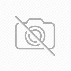 Benim Küçük Arkadaşım Kız Çocuk  Fon Perdesi-CFP626